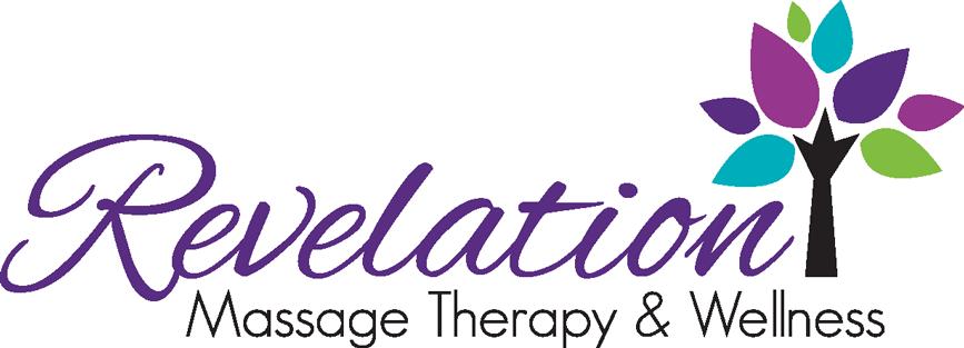 Revelation Massage Therapy & Wellness