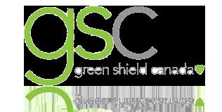 greenshield_logo_drop_reflect