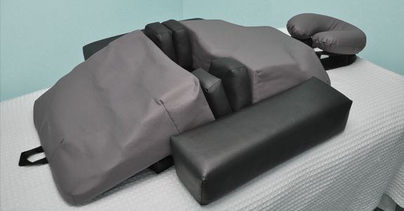 pregnancy-pillow